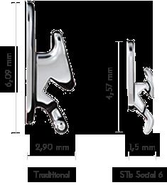 STB_spessore_bracket_ADF_ortodonzia