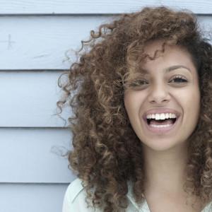 Sorriso_woman_adfOrtodonzia_Approfondimenti