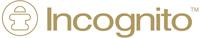 Logo_Incognito_adf_ortodonzia